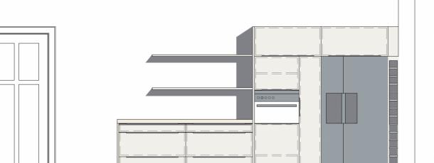 keukens 6b