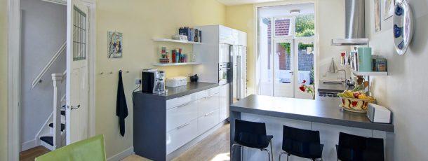 keukens 7