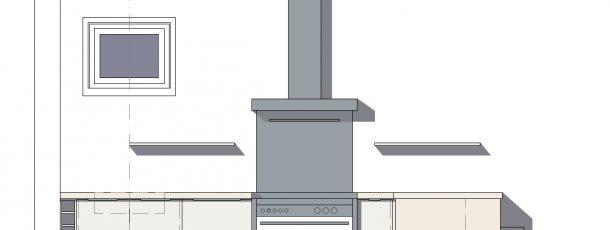 keukens 8a