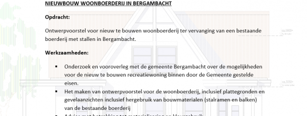 00_-_Projectomschrijving