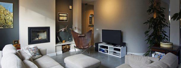 Renovatie woonhuis – Heemstede 12